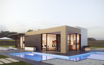 Financer la construction d'un appartement ou d'une villa 2ème partie