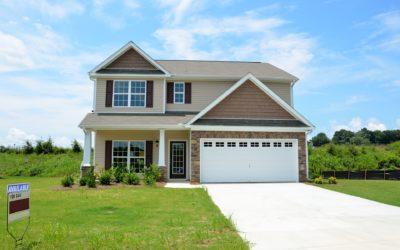 Villa – Vendre sa maison et se recaser ailleurs