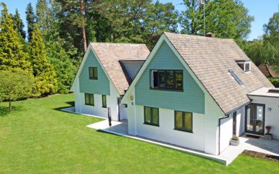 Financer la construction d'un appartement ou d'une villa 1ère partie